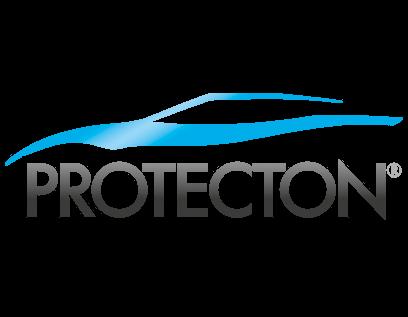 Protecton logo